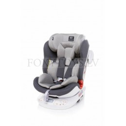 4BABY SPACE-FIX 0-36 KG...
