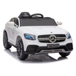Mercedes GLC Coupe BBH-013...