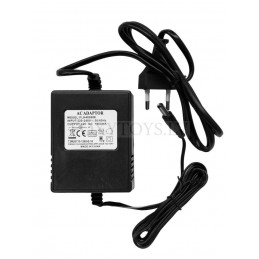 Battery Charger 24V 1000mA...