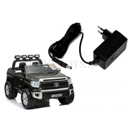 Battery Charger 28,8V 500mA...