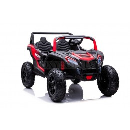 Buggy STRONG A032...