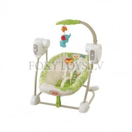 BGM57 Fisher Price...