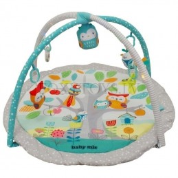 Babymix Musical 3452CL...