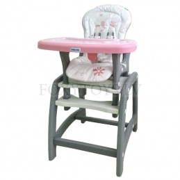 """BABY MIX """"2IN1"""" DC-01..."""